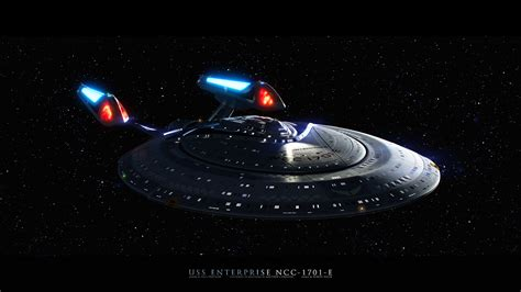 1312 Star Trek Hd Wallpapers  Background Images