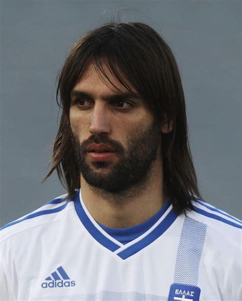 hairstyle pemain bola newhairstylesformencom