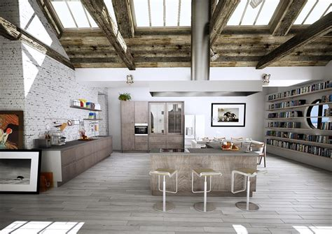 idee de cuisine moderne idees de cuisine moderne 16 design