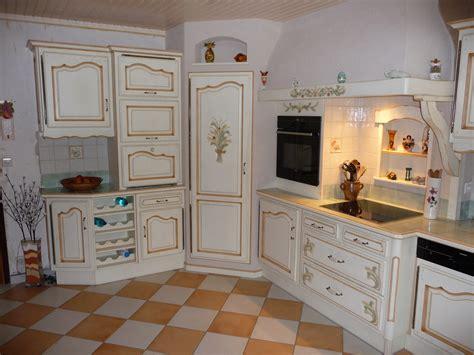recette de cuisine provencale ophrey com modele cuisine provencale jaune prélèvement