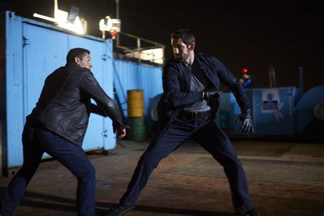 scott adkins top  martial arts movies