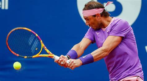 Rafael Nadal beats Nishikori in 3 sets at Barcelona Open ...