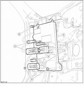 Smart Junction Box  Can I Replace The Smart Junction Box Using A