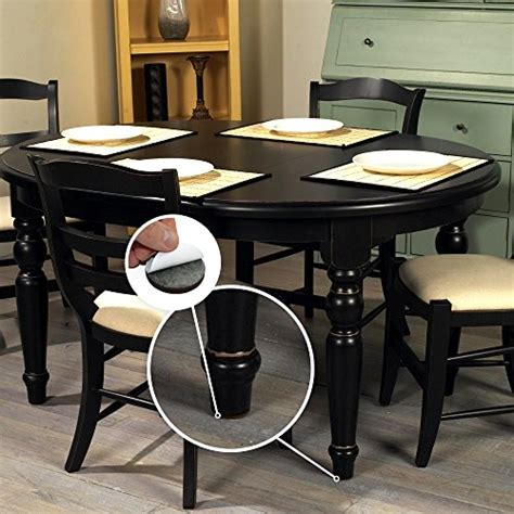 heavy duty furniture sliders for hardwood floors x protector premium 16 thick 1 4 heavy duty felt