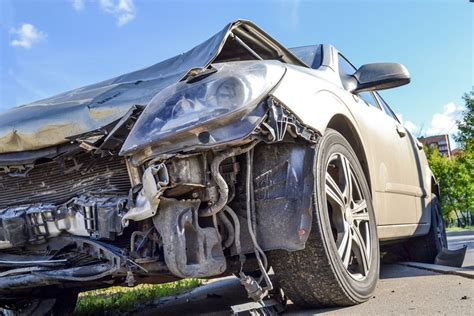 5 Types Of Injuries With Potential Legal Compensation