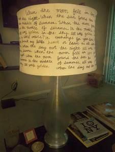 Neon Buchstaben Selber Machen : die besten 25 leuchtschrift ideen auf pinterest ~ Michelbontemps.com Haus und Dekorationen