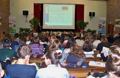 chambre agri 37 conférence débat sur les contributions possibles de l