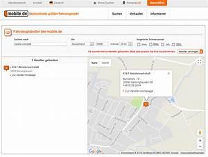 Autoverkauf An Händler : autohandel barsinghausen gebrauchtwagen verkauf kf ~ Kayakingforconservation.com Haus und Dekorationen