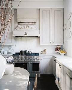 Küche Shabby Chic : 1001 ideen f r k che shabby chic ~ Michelbontemps.com Haus und Dekorationen