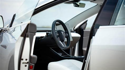 13+ Tesla 3 Santa Mode PNG