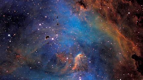 Universe Wallpaper 1080p Hd