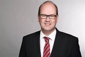 Kfz Steuer Berechnen Huk : huk coburg industrie darf kein datenmonopol haben heise autos ~ Themetempest.com Abrechnung