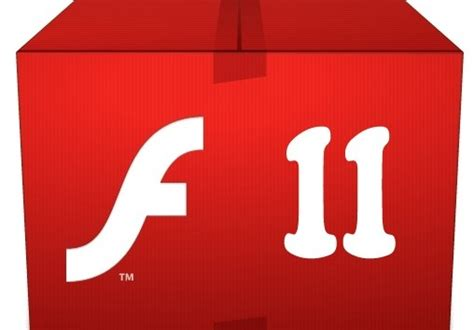 adobe flash player 11 1 for android tutoriel comment installer adobe flash player 11 1 sur