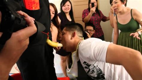 latest top  top  chinese crazy wedding