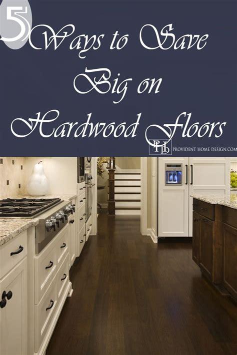hardwood floors ideas  pinterest flooring