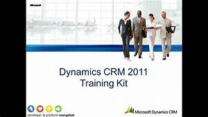 Mcts Selfpaced Training Kit Exam 70653 Configuring Windows Small Business Server 2008 Configuring Windows Small Business Server 2008 Microsoft Press Training Kit By Beatrice Mulzer 20090819
