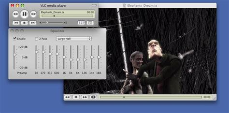 Best Media Players For Mac by The Best Media Players For Mac Mactip