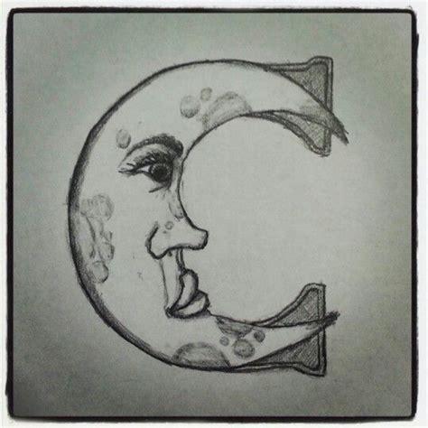 illuminated letter c illuminated letter