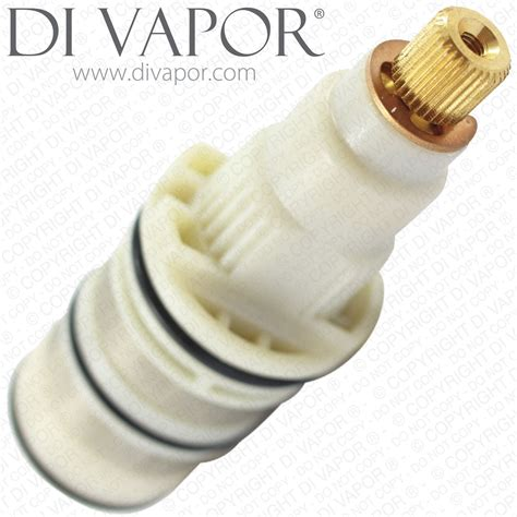 vernet tmv shower thermostatic cartridge replacement ca