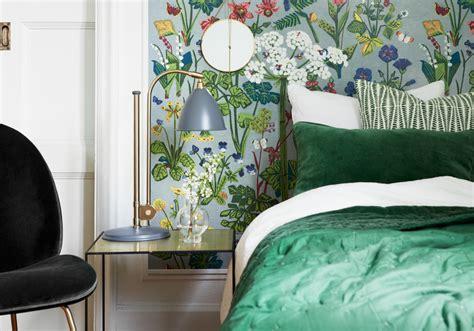 chambre verte chambre verte les vertus d 39 une chambre verte