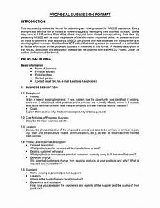 best 25 business proposal examples ideas on pinterest With business idea template for proposal