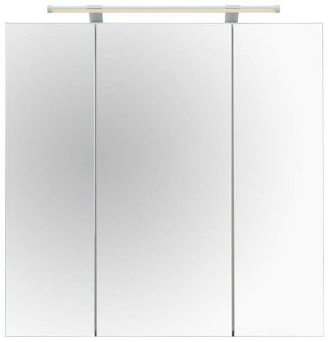 badezimmer spiegelschrank mit beleuchtung otto schildmeyer spiegelschrank 187 dorina 171 mit led beleuchtung