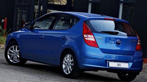 hyundai  car india hyundai  model launch