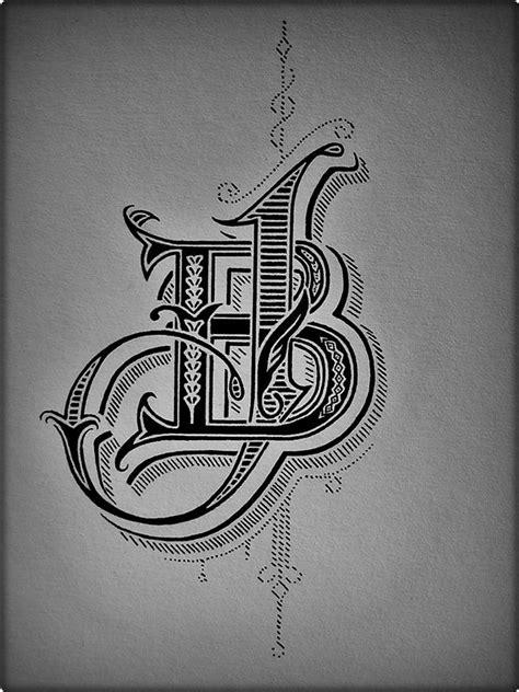 jelena barusic jb logo graphic drawings  behance graphic design pinterest logos