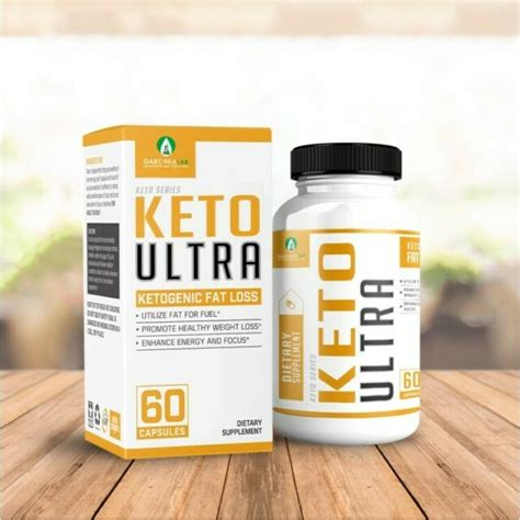keto diet pills supplement   shark tank weight loss