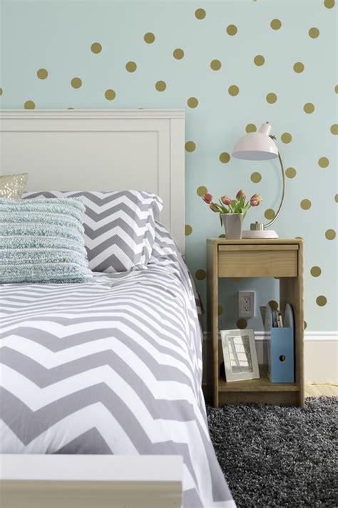 teal and gold bedroom 9 most favorite aqua paint colors you ll interiors