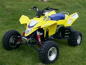Quad 450 Ltr : 2006 suzuki ltr 450 5 900 possible trade 100048814 custom other atv classifieds other atv ~ Medecine-chirurgie-esthetiques.com Avis de Voitures