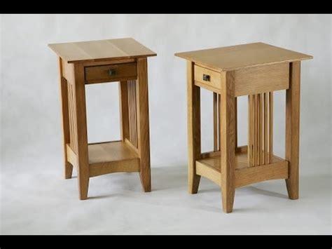bargain furniture bargain furniture lafayette la youtube