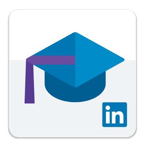 Best Way To Use Linkedin For by The Best Way To Use Linkedin For Graduates The Food Bureau