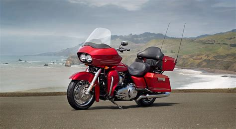 Harley Davidson Road Glide Picture by 2013 Harley Davidson Touring Road Glide Ultra Picture