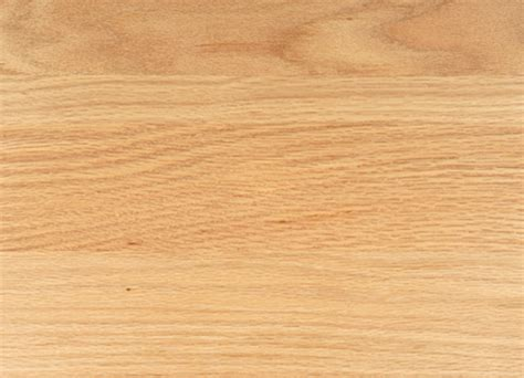 Holz Farbe by Wood Species