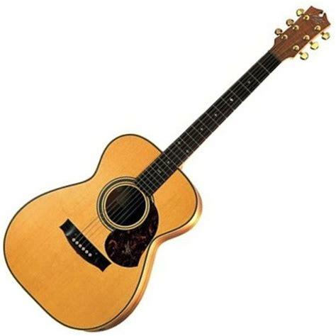 maton ebg artist ap pro  guitar  sale hzit
