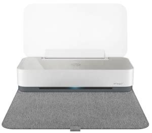 Hp envy 4502 wifi printer. Hp Envy 4502 Treiber : Download Hp Envy 5020 Driver Download Wireless All In One Printer ...
