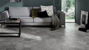modern design floor tiles for the living room 100 With living room floor tiles design