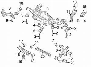 Diagram 2000 Ford Taurus Rear Suspension Diagram Full Version Hd Quality Suspension Diagram Jrschematics40 Mykidz It