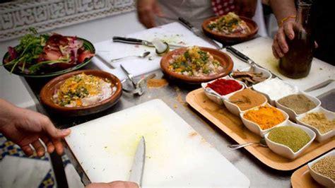 cours de cuisine marrakech pin cours de cuisine marocaine on