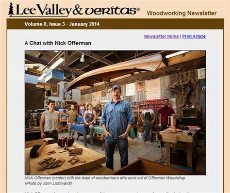wine barrel plans fine woodworking home furniture torrent