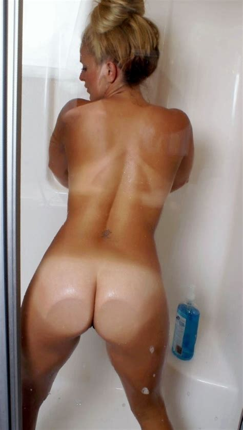 Sexy Ass Tanlines Porn Photo Eporner