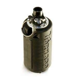 Airsoft Grenades