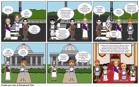 Julius Caesar Quotes Act 2 Scene 1