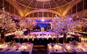 wedding venue 5 steps to finding the wedding venue the wedding specialiststhe wedding specialists