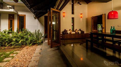 interior design in kerala homes the garden house calicut de earth the architects diary