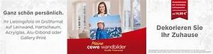 Cewe Alu Dibond : fotobuch kalender gru karten wanddeko und mehr schlecker home shopping ~ Orissabook.com Haus und Dekorationen