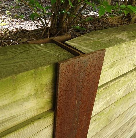 pressure treated retaining wall the dangers of pressure treated lumber on the house
