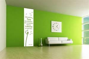 Wandgestaltung Wohnzimmer Streifen : wandgestaltung streifen raum und m beldesign inspiration ~ Sanjose-hotels-ca.com Haus und Dekorationen