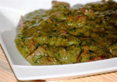 recette cuisine africaine recettes de cuisine africaine facile